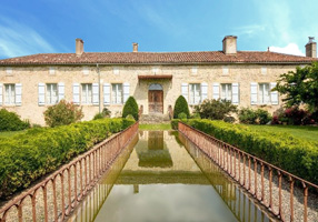 Buying French Property