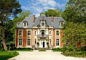 South West France Properties For Sale