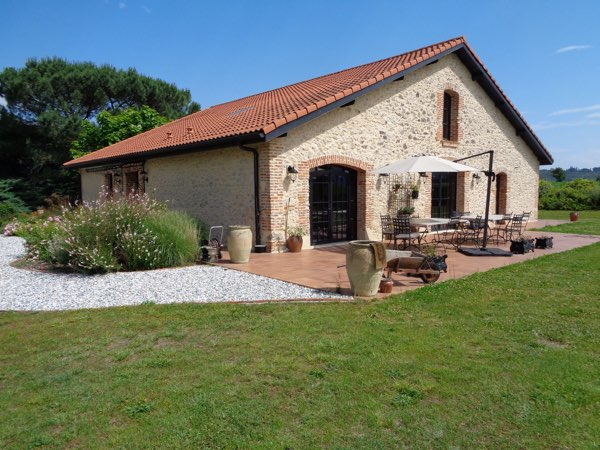 French property for sale - FCH724