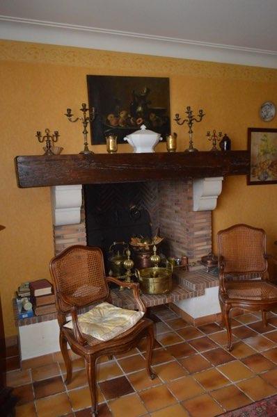 une villa dans un tr s bel emplacement dominant a vendre. Black Bedroom Furniture Sets. Home Design Ideas