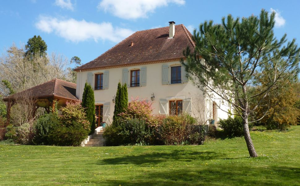 French property for sale - FCH696