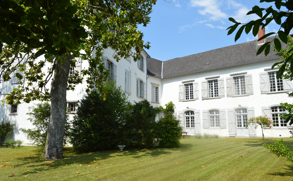 French property for sale - FCH717