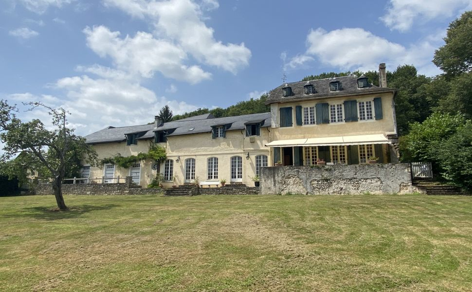 French property for sale - FCH792