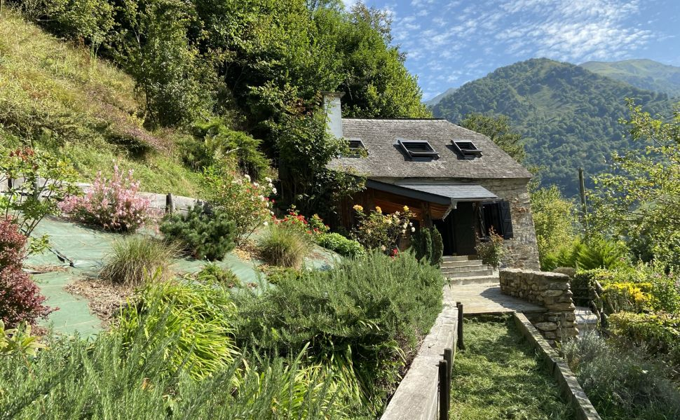 French property for sale - FCH879