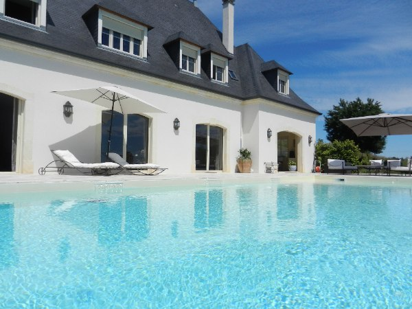 French property for sale - FCH641