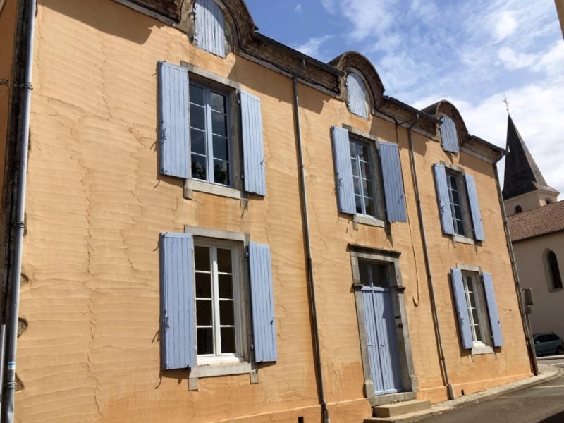 French property for sale - FCH664