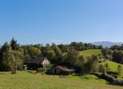 A Multiple Dwelling Estate with 50 HA in an Area of Outstanding Natural Beauty
