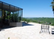 A Superbe Maison de Maître with An Elevated Position set in the Jurancon Wine Region
