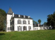 An Immensely Appealing Chateau divided into 12 Luxury Apartments