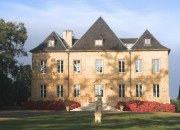 19C Chateau, 'Boutique Hotel' & Guardian's House set in 22 Hectares with Mountain Views