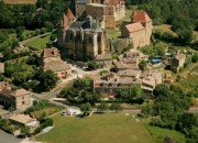 15C Manor House in the Southern Dordogne