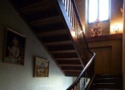 Main House : Staircase