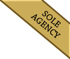 For Sale - Sole Agency
